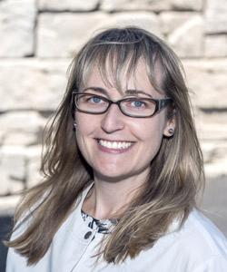 Monique Guilderson