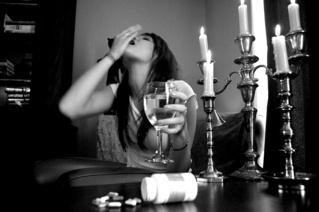 addicted-2-1315304-639x423