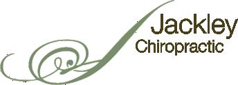 Jackley Chiropractic logo - Home