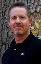 Dr. Michael Dahl