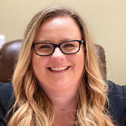 Chiropractor Mukilteo, Dr. Michelle Pickett