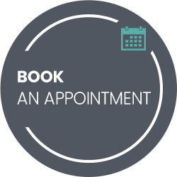 Book an Appointment