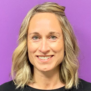 Chiropractor Edmonton, Dr. Carla Helwig