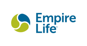 empire-life