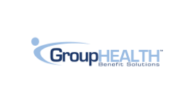 group-health-benefits-solutions