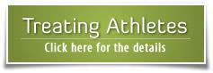 Treating Athletes