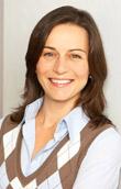 Dr. Lynette Nissen, Chiropractor Downtown Toronto