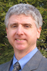 Armonk chiropractor, Dr. Seth Wolin
