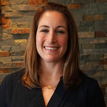 Chiropractor Halifax, Dr. Sasha Zevenhuizen
