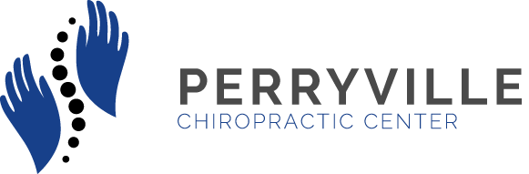 Perryville Chiropractic Center logo - Home