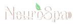 neurospa-logo