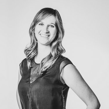 Beacon Hill Chiropractic and Massage RMT, Jade Stiles