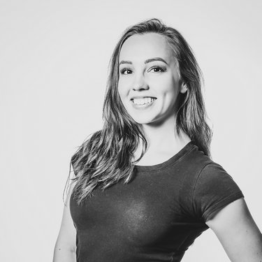 Beacon Hill Chiropractic and Massage RMT, Summer McPhee