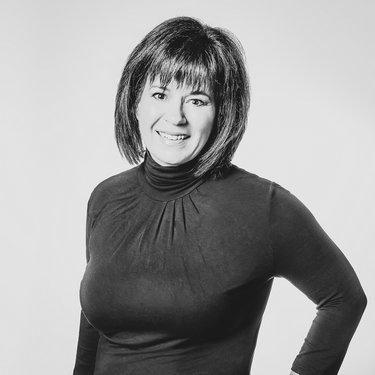 Tonya Schmolke, VP of operations