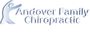 Andover Family Chiropractic logo - Home