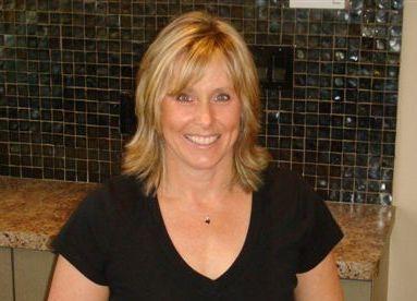 Scottsdale Office Manager, Allison Hoffer