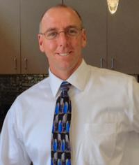 Scottsdale Chiropractor, Dr. Scott Hoffer