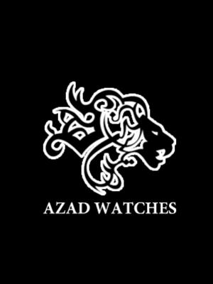Azad Watches