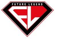 Future Legend