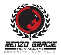 Renzo Gracie Fight Academy