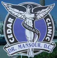 cedar-chiropractic-logo-200.jpg