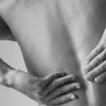 Stretches can be very effective at relieving back pain associated with muscle tension