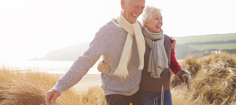 Exercise-help-memory-in-elderly-1170x520