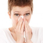 Simple tips to keep the colds away.