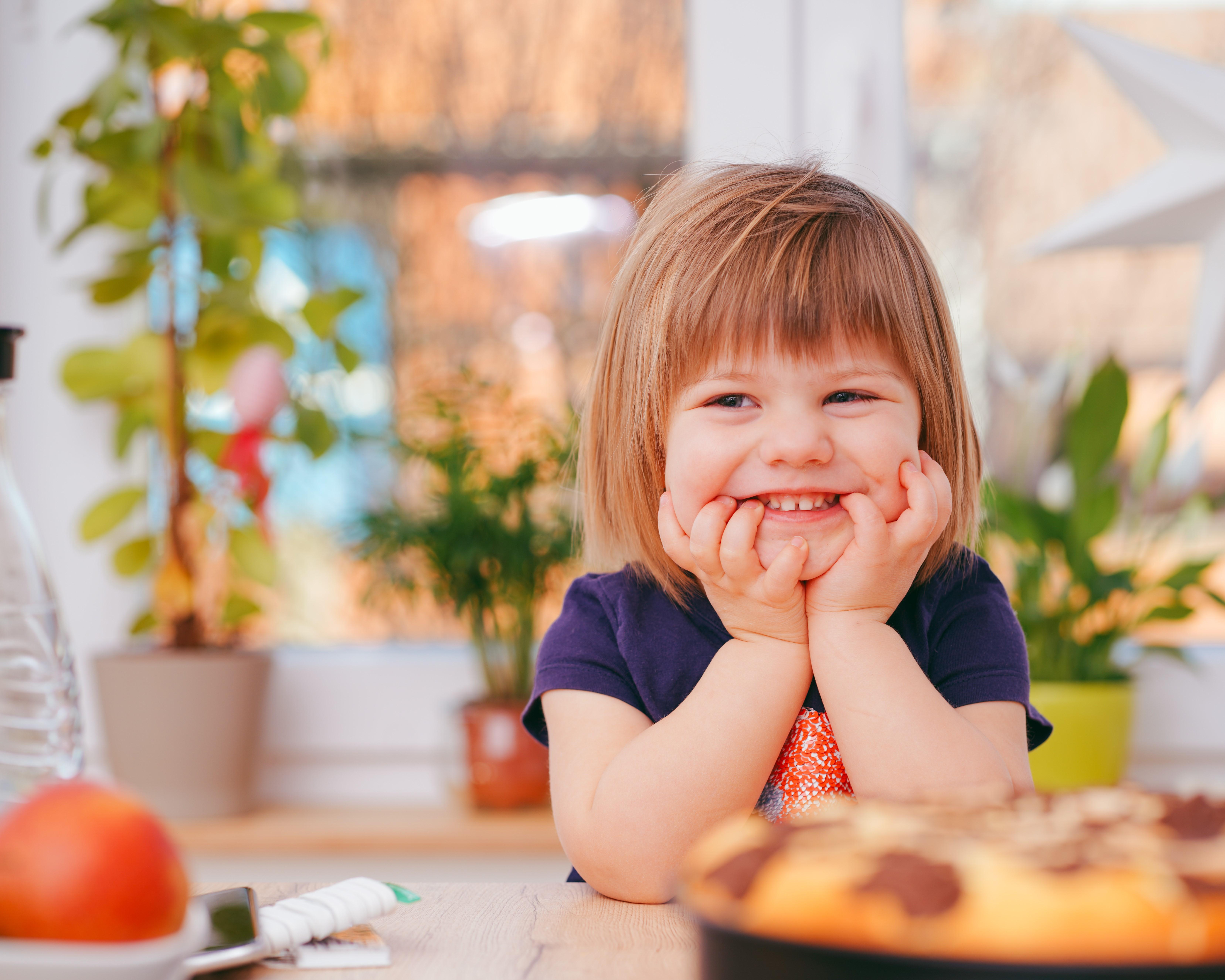photo-of-toddler-smiling-1912868