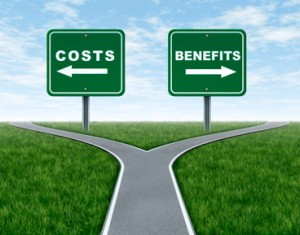 Relief or Wellness Care...it is your choice!