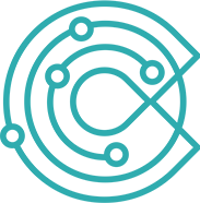 Lifetime Chiro logo
