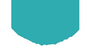 Lifetime Chiro logo - Home