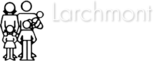 The Family Chiropractic Office logo - Home