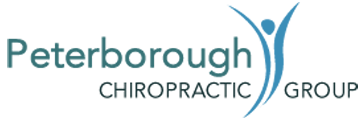 Peterborough Chiropractic Group logo - Home