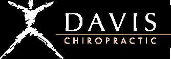 Davis Chiropractic logo - Home