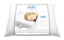 chiro-pro-pillow-wrap