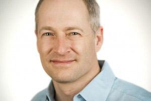 Dr. Michael Koschade