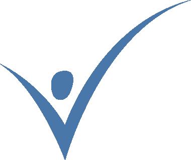 welcome-to-Vezendy-Chiropractic
