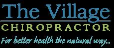 The Village Chiropractor logo - Home