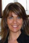 wakefield chiropractor Dr. Kelly Delorey