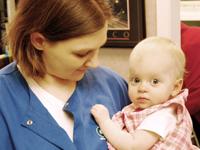 Chiropractic & Kids at {PRACTICE NAME}