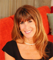 Fairfax Holistic Consultant at Family Chiropractic of Fairfax: My Family Wellness Center, Debra