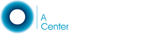 Family Chiropractic of Fairfax: My Family Wellness Center logo - Home