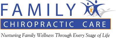 Family Chiropractic Care logo - Home