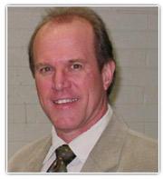 Palm Spring Chiropractor, Dr. Scott Diquattro