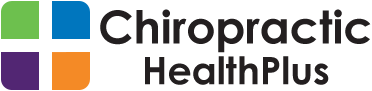 Chiropractic HealthPlus logo - Home