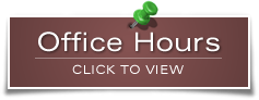 Office Hours Banner