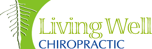 Living Well Chiropractic logo - Home