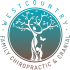 Westcountry Family Chiropractic logo - Home