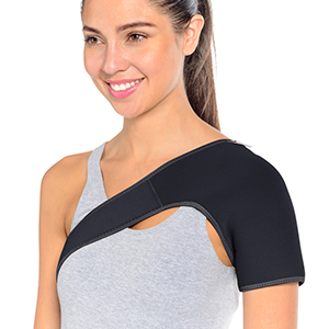 OrthoLife-Neoprene-Shoulder-Support